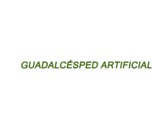 Guadalcésped Artificial