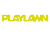Playlawn