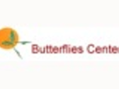BUTTERFLIES CENTER