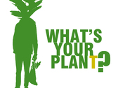 What's Your PlanT? Garden Online