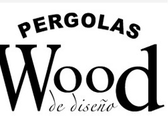 Pérgolas Wood