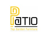PATIO-Top Garden Furniture