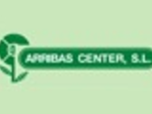 ARRIBAS CENTER, S.L.