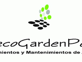 Decogardenpool