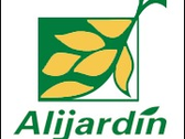 Alijardín... the Spirit of Gardening