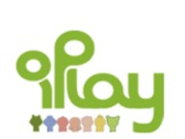 IPlay Urban Design
