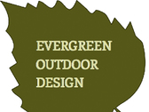 Evergreen Outdoor Design