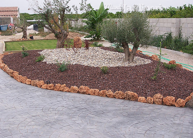 Im genes de jardiner a y exteriorismo vergelia for Imagenes de jardineria gratis