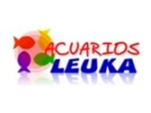 Acuarios y Estanques Leuka