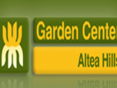 Garden Center Altea Hills