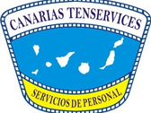 TENSERVICES