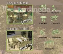 Conjunto Cortina Catálogo ~ ' ' ~ project.pro_name