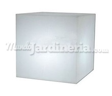 Cuby Light 32 Blanco Catálogo ~ ' ' ~ project.pro_name