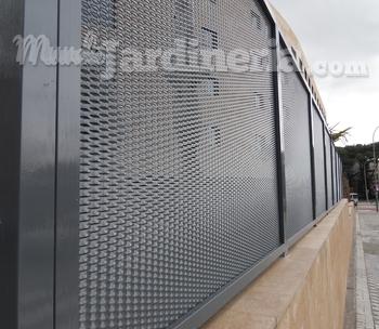 Cerramientos ruan - Cerramientos de aluminio precio por metro cuadrado ...