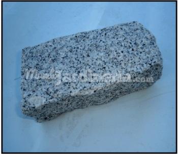Cat logo de aragonesa de canteras s l piedra natural - Precio de adoquines de granito ...