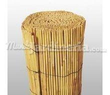 Vallas de jard n p gina 2 - Canizo de bambu ...