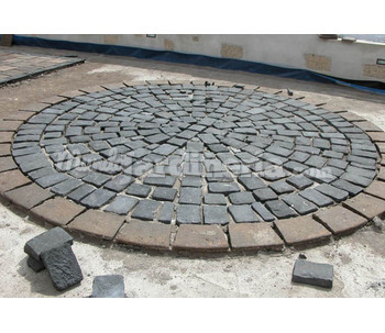 Adoqu n de piedra artificial bassalto - Piedra artificial madrid ...