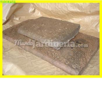 Pavimentos de exterior madrid p gina 3 - Piedra artificial madrid ...