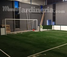 Campo De Futbol Indoor Catálogo ~ ' ' ~ project.pro_name