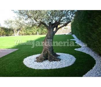 Piedra para jard n - Piedra para jardineria ...