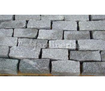 Pavimentos de exterior p gina 3 - Precio de adoquines de granito ...