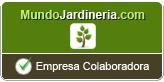 JARDINERÍA PA KUA