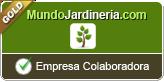 Jardinería David González