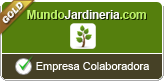Centro De Jardinería Aragón